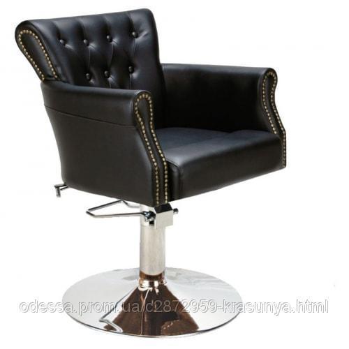 Кресла для парикмахерской