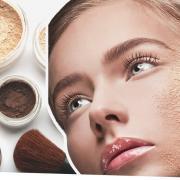 Что нужно знать о минеральной косметике