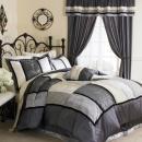 Какое постельное белье лучшее?