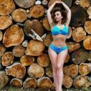 Анфиса Чехова раскрыла секрет похудения: она больше не ест ЭТОТ продукт!