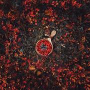 Гороскоп на 5 апреля 2018: привлекательными нас делает хорошее настроение
