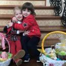 Известный таролог: Алла Пугачева станет бабушкой в четвертый раз