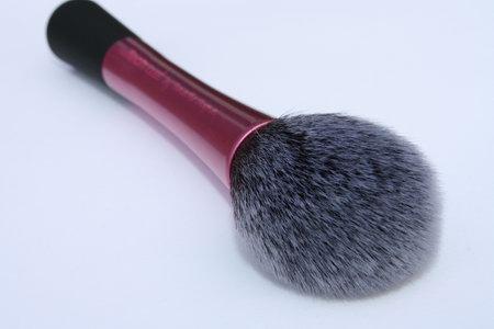 Критерии выбора профессиональных кистей для макияжа
