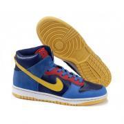 Символ мирового спорта «Nike» и его женские кроссовки