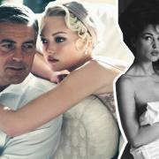 6 доказательств, что мужчины постарше — лучшие любовники