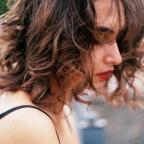 Что мешает тебе выйти замуж: мнение экстрасенса