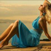 Как поддерживать женскую красоту