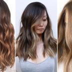 Как правильно выполнять окрашивание волос?