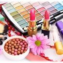 Как выбирать парфюмерию и косметику?