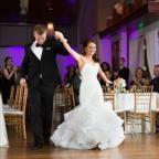 Как выбрать ведущую на свадьбу?