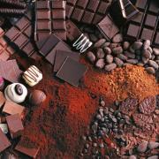 Из чего состоит цена шоколадной плитки – Почему одна стоит 14 грн, а другие 30?