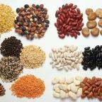 Секреты питания: как продлить жизнь с помощью доступных всем продуктов питания