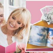 Как порадовать маму: оригинальная идея для подарка