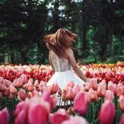 Гороскоп на 8 мая 2018: любовь не рождается — она создается