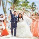 Как выбрать свадебное агентство?