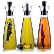 Натуральные косметические масла: какие бывают и что выбрать?