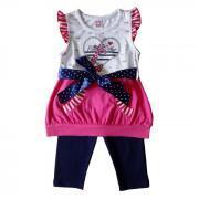 Оптовая продажа детской одежды
