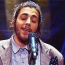 После долгой паузы победитель Евровидения-2017 Сальвадор Собрал вернулся на сцену Евровидения