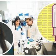Новая технология поможет узнать о женском здоровье через тампоны