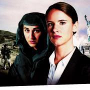 9 фильмов о жестокой несправедливости к женщинам