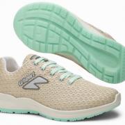Купить обувь в Волгограде