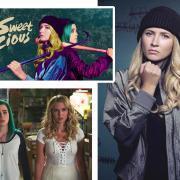 9 сериалов о женщинах, которые справились с трудностями