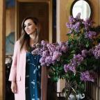 Мама Анфисы Чеховой призналась, что диета дочери ей не помогла