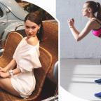 Как подготовиться к отпуску: 8 советов для красивого тела