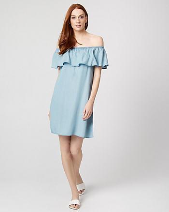 Как выбирать летнее платье?