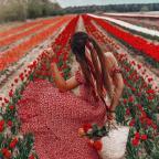 Гороскоп на 13 июня 2018: нет в жизни счастья бездельнику