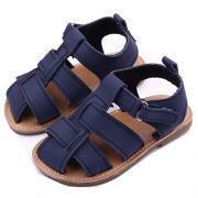 Как выбирать сандалии ребенку?