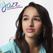 Джаз Дженнингс стала полноценной девочкой: самый известный в мире подросток-трансгендер перенес операцию по смене пола