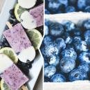7 рецептов оригинального домашнего мороженого