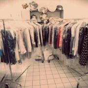 Куда обращаться, чтобы отремонтировать одежду и фурнитуру?