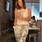 Три года без Жанны: Орлова вспомнила их с Фриске дружбу