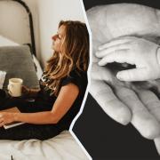 Все, что нужно знать о ранней менопаузе