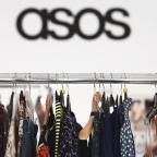 ASOS отказывается от одежды из натуральных тканей