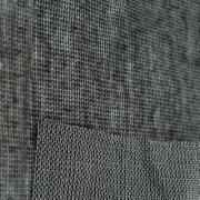 Какая ткань самая прочная?