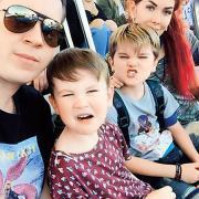 Николь Кузнецова: «Не рожала бы детей – была бы достаточно здоровым человеком»