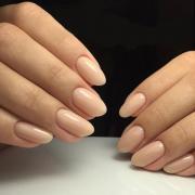 Как выбрать гель для наращивания ногтей?