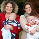 Как сложилась жизнь первого в мире ребенка из пробирки