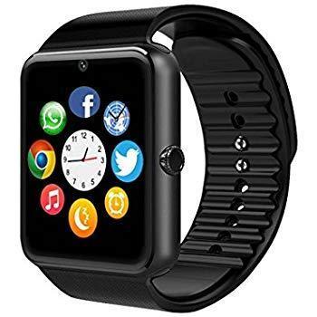 Смарт часы какие лучше?