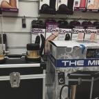 Где купить лучшие секс-товары