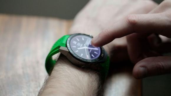 Смарт-часы какие лучше?