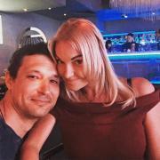 Стала известна возможная причина расставания Анастасии Волочковой и Михаила Логинова