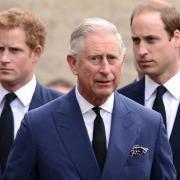 Тайна раскрыта: принц Чарльз скрывал роман с экс-супругой брата