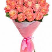 Передаем любовь на расстоянии вместе с цветочной доставкой