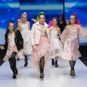 Как выбрать школу моды?
