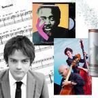 Тест: кто твой джазовый парень?