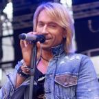 Известная группа передала привет Олегу Виннику, намекнув на плагиат в песне (ГОЛОСОВАНИЕ)